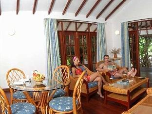 adaaran select meedhupparu resort maldives - ocean view