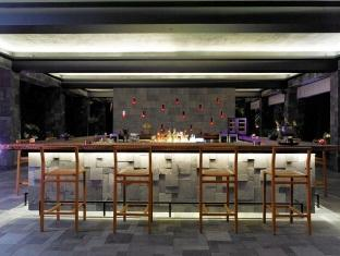 anantara kihavah villas maldives resort - manzaru bar