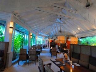 anantara veli maldives resort - 73degrees