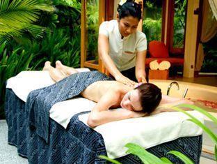 anantara veli maldives resort t - spa massage