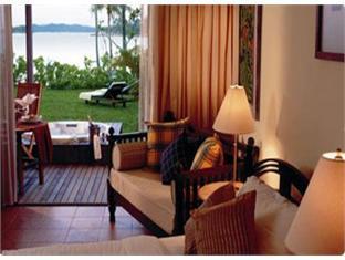 angsana resort velavaru maldives - angsana suite