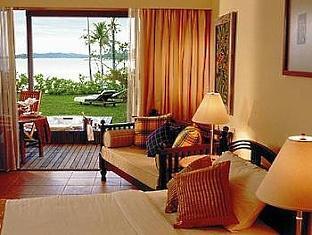 angsana resort velavaru maldives - superior room