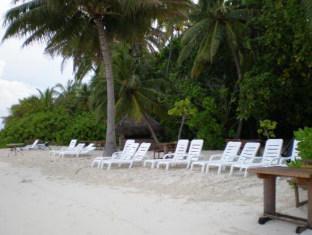 biyadhoo island resort maldives resort - resort surroundings