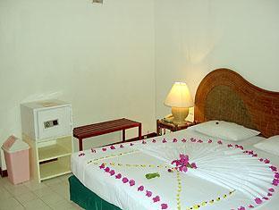 bolifushi island resort maldives - maldives boliroom