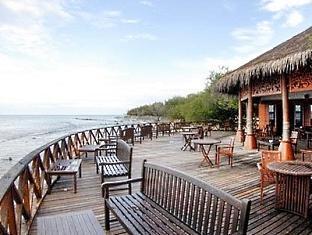 chaaya island dhonveli resort maldives - rehendhi