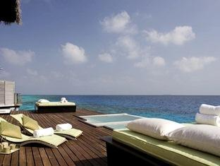 coco palm boduhithi resort maldives - cocospa