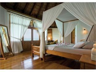 coco palm dhunikolhu resort maldives -guest room