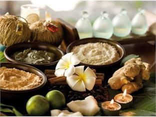 coco palm dhunikolhu resort maldives -spa