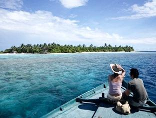 coco palm dhunikolhu resort maldives-view