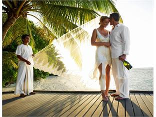 diva resort spa resort maldives - recreational facilities