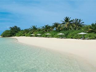diva resort spa resort maldives - beach