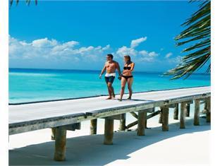 diva resort spa resort maldives - jetty
