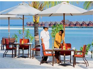 diva resort spa resort maldives - season