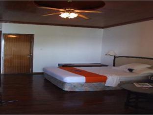 eriyadu island resort maldives - guestroom