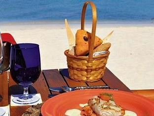 filitheyo island resort maldives - food & bevarage