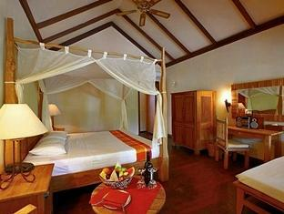 filitheyo island resort maldives - guestroom