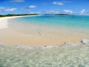 fun island resort maldives - beach