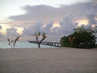 fun island resort maldivess - beach