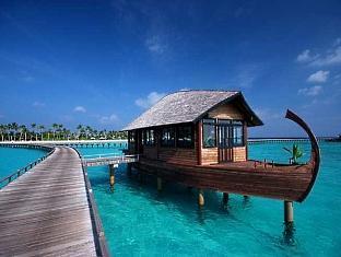hilton maldives iru fushi resort maldives - departure lounge iru fushi jetty