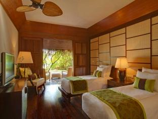 kanuhuraa resort maldives - grand beachvilla