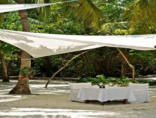 kanuhuraa resort maldives - jehunuhura _ bar