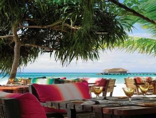 kanuhuraa resort maldives - thinrah