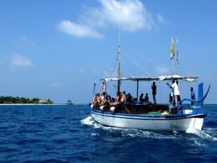 komandoo island resort maldives - recreational _ facilities