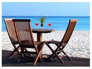 kuredu island resort maldives - sangubar