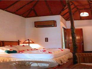 makunudu island resort maldives - guest room