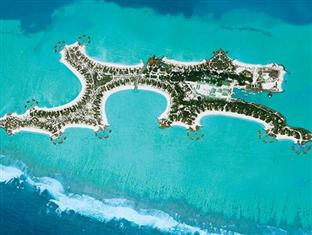 one only reethi rah resort maldives - beautiful island reethi rah