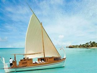 one only reethi rah resort maldives - excursions