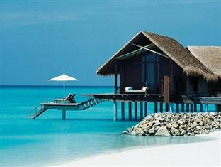 one only reethi rah resort maldives - water villa