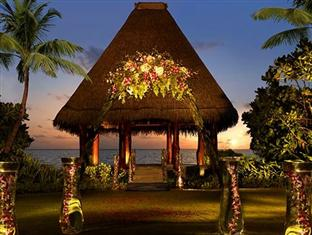 one only reethi rah resort maldives - wedding pavilion
