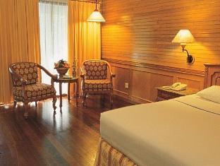 royal island resort maldives - guestroom