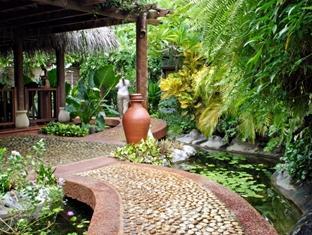 royal island resort maldives - spa
