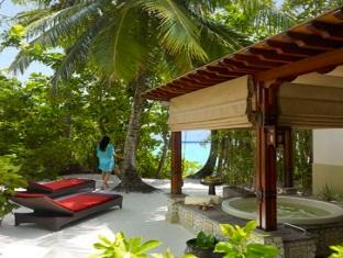 shangrilas villingili resort maldives - chispa