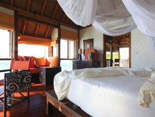 soneva gili resort maldives - villa suite