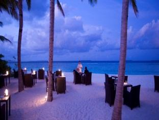 the beach house at manafaru resort maldives - mediumrare