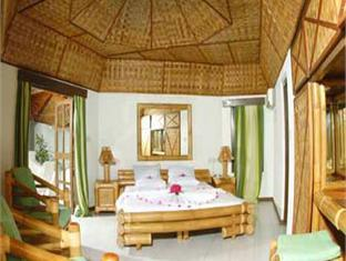 thulhagiri island resort maldives - guestroom