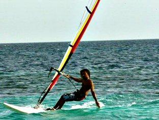 velidhu island resort maldives - activities