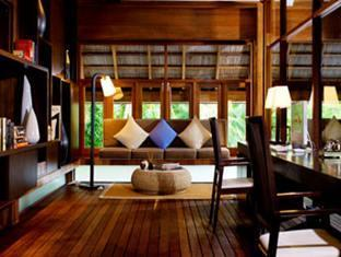 w retreat spa resort maldives - words library