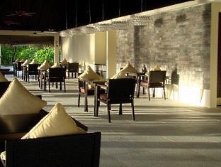 zitahli kudafunafaru resort maldives - kuda funafaru