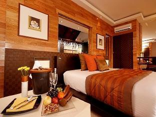 adaaran prestige vadoo resort maldives - guestroom