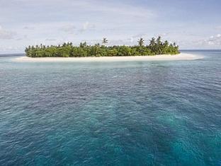 alila villas hadahaa resort maldives - hadahaa island