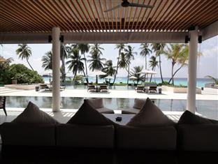 alila villas hadahaa resort maldives - publonge