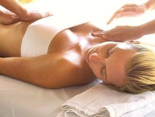 alila villas hadahaa resort maldives -spa and treatment