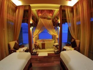 anantara dhigu maldives resort - spa