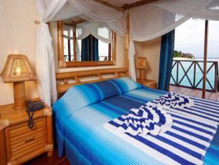 angaga island resor tmaldives - guestroom
