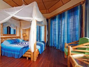 angagai sland resort maldives - guestroom