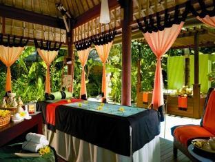 angsana resort spa ihuru maldives - spa
